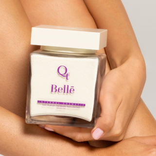 Skin Belle Cosmetics