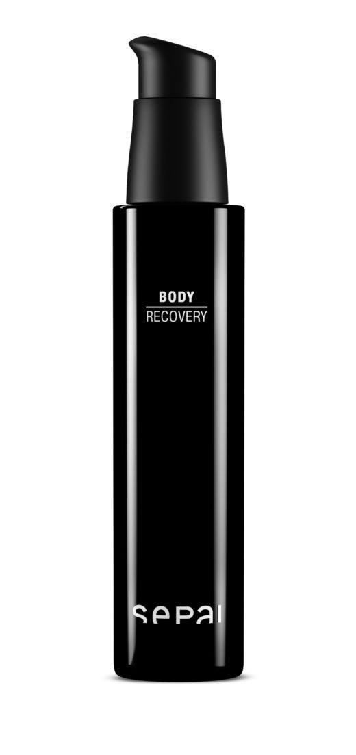 Sepai Body Recovery