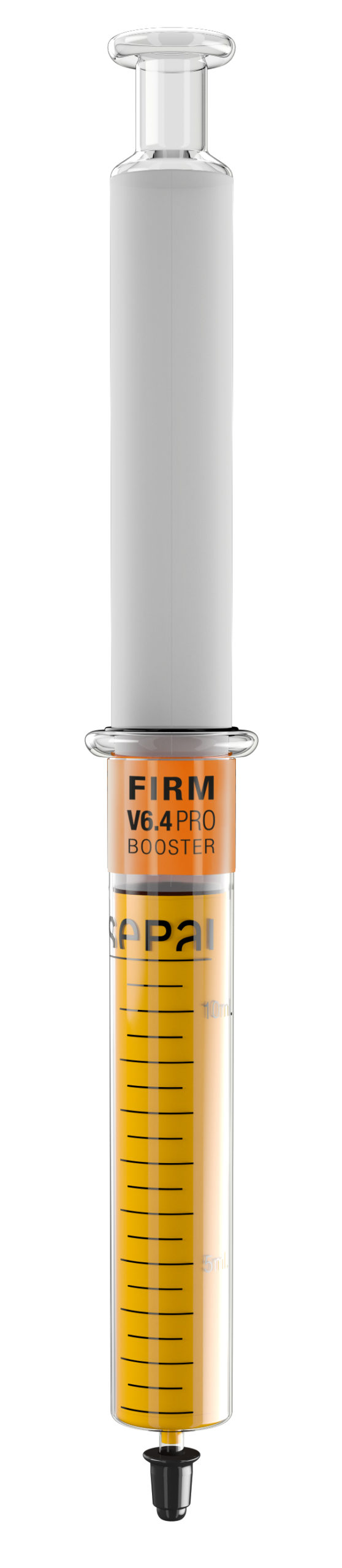 Sepai Tune It Firm V6.4 Face Booster Syringe