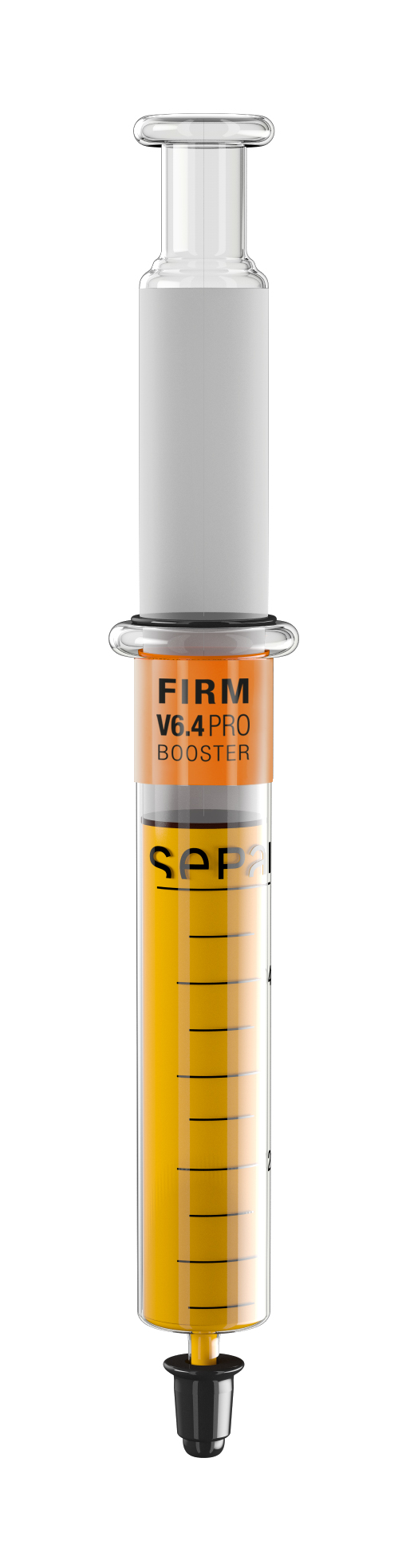 Sepai Tune It Firm Face Booster Syringe
