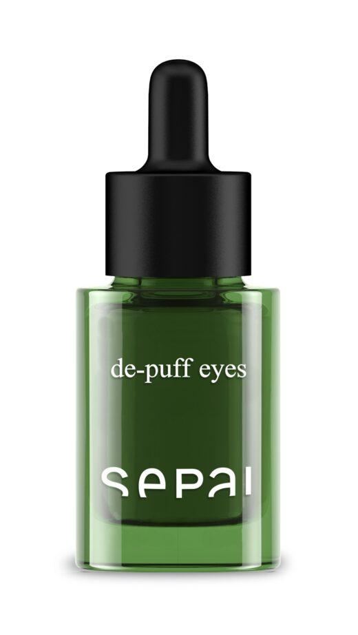 Sepai De-Puff Eyes