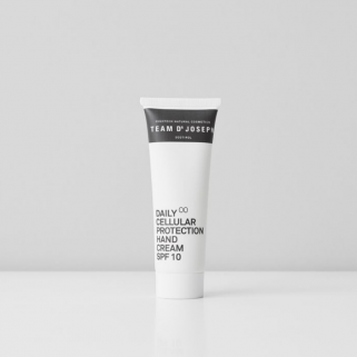 Mini Daily Cellular Protection Hand Cream
