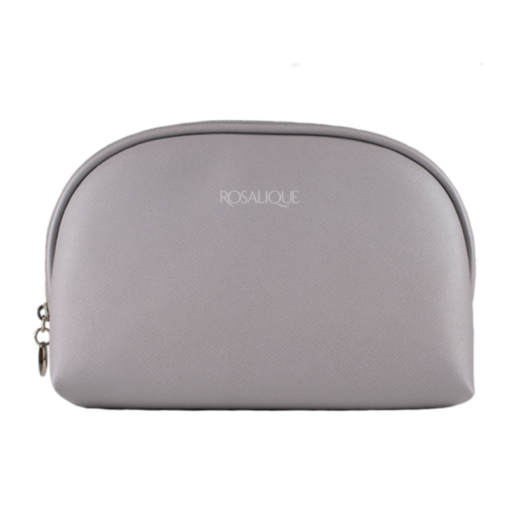 Rosalique Luxury Makeup Bag